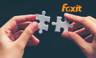 Voessing Streamlines Collaboration With Foxit PhantomPDF