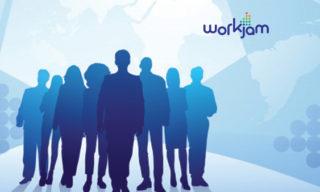 WorkJam Now a Part of Honeywell's Global Independent Software Vendor Program