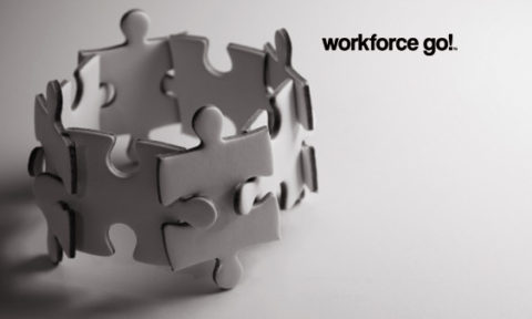 Workforce Go! Announces Industry Leading Integration with Acumatica