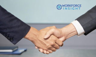 Workforce Insight Acquires Presence of IT Workforce Management North America