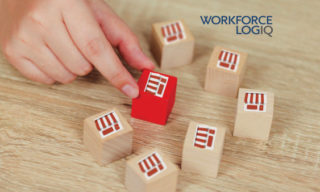 Workforce Logiq Files for Eighth Patent: Proprietary Algorithm to Identify Passive Candidates Open to Contingent Job Opportunities