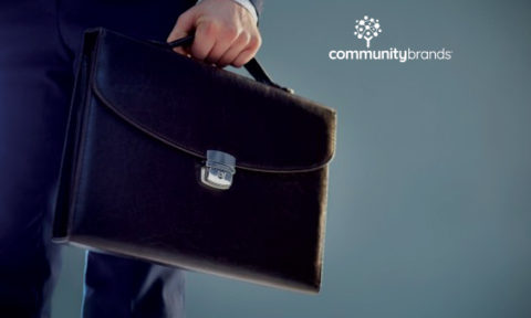 """Community Brands Launches YM Careers """"Pane View"""" Job Search Interface"""