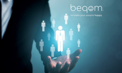 beqom Selected by JTI to Manage Global Compensation for 40,000 Employees