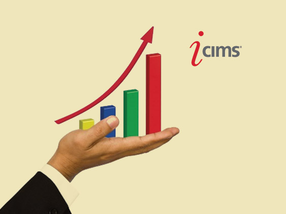 Irene DeNigris Promoted to the Position of Chief People Officer at iCIMS