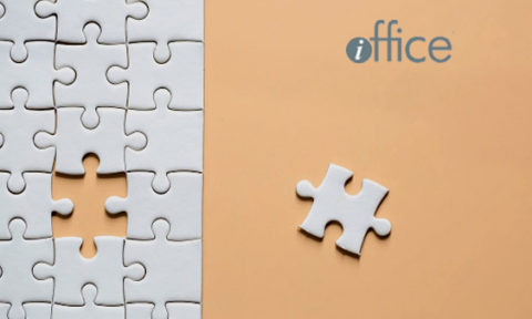 iOFFICE Acquires Renowned Asset and Maintenance Management Software Provider, ManagerPlus