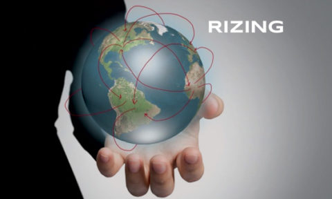 Rizing, LLC: Thirteen Countries, One Company, One System With SAP SuccessFactors