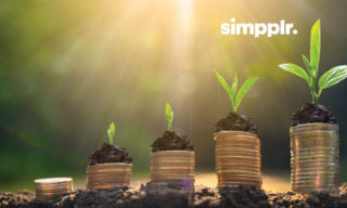 Simpplr Growth Showing a 'Simpler' Way to Manage Employee Communications & Intranets