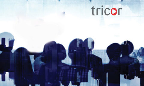 Business Expansion Specialist and Payroll Services Provider Tricor Group Shares Predictions for 2020 and Beyond
