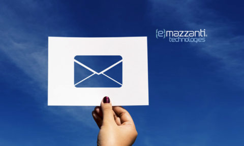3 Reasons Organizations Need an Email Policy and How to Build a Good One