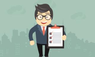 TecHR news roundup - HR Technology