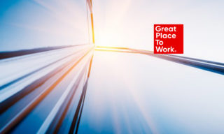 ADDING MULTIMEDIA Accenture, SAP, and Synchrony to Co-Chair the Great Place to Work For All Summit March 3 – 5, 2020