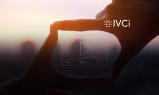 AV Integration Expert, IVCi, Discusses the Steps Needed to Effectively Implement Audio Visual Technology Into Your Workspace