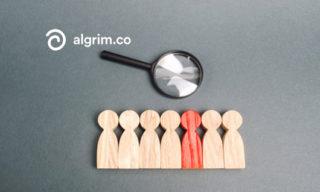 Algrim.co Unveils Top HR Market Condition Changes Job Seekers Should Know Going Into 2020