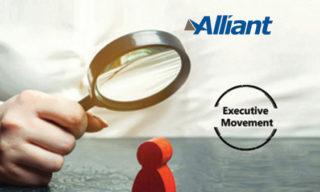 Alliant Adds Los Angeles-Based Jennifer Blair to West Coast Benefits Team