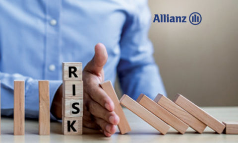 Allianz Identifies Five Risk Trends for Directors and Officers in 2020