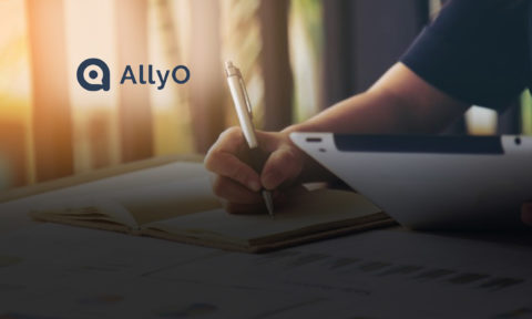 "AllyO Named by Nucleus Research on ""Hot Companies to Watch in 2020"" Shortlist"