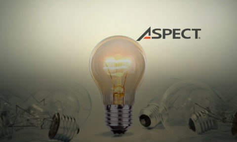 Aspect Software Announces General Availability of Aspect Workforce Management Solution Powered by Microsoft Azure