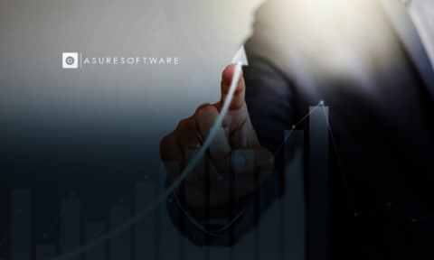 Asure Software Recognized as a Fastest Growing Company on Deloitte's 2019 Technology Fast 500
