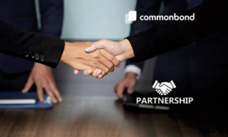Ayco and CommonBond Partner to Help Employees Across the Country Tackle Student Loan Debt