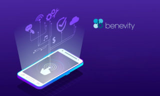 Benevity Expands Market-Leading CSR Platform to Mobile, Enabling More Inclusive, In-the-Moment Giving