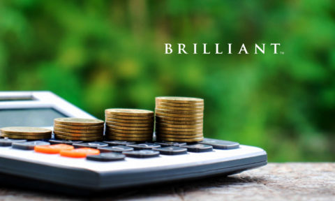 Brilliant Releases 2020 Salary Guides for Accounting, Finance and Information Technology Positions