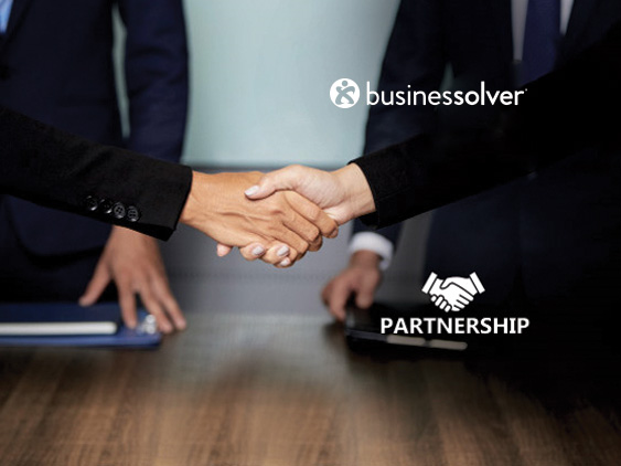 Businessolver Partners With Select Carriers To Provide A Superior Benefits Experience For Clients And Their Employees