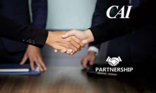 CAI Partners With the State of Georgia for the Management of Temporary IT Labor