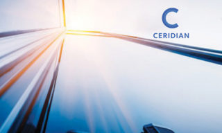 Ceridian Ranked Highest in 'North American Compliance Suite' Use Case in Gartner's Critical Capabilities Report