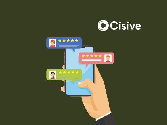 Cisive Named Company of the Year by CIO Review