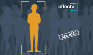 Comcast's Effectv Appoints Keri Reisbeck As Its First Human Resources Lead