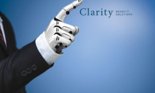 Commuter Benefits Firm, Clarity Benefit Solutions, Gives Insight into Embracing AI in HR