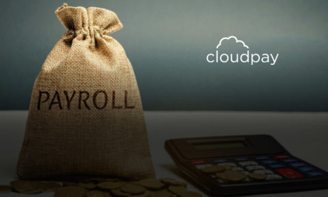 Compliance, Complexity and Convergence: CloudPay Releases EMEA Payroll Efficiency Index
