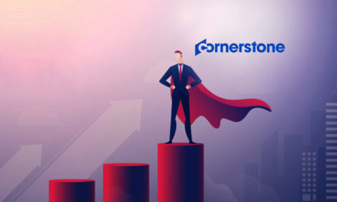 Cornerstone Named Top Leader by Nucleus Research in 2019 Talent Management Technology Value Matrix
