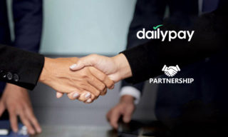 InfoSync Clients Can Now Access DailyPay at No Additional Cost!