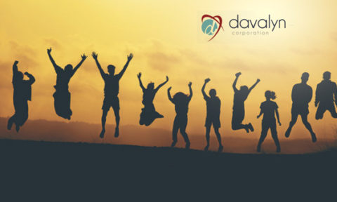 Davalyn Corp Celebrating 30 Years of Recruiting