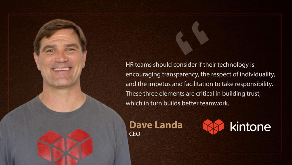 Dave-Landa