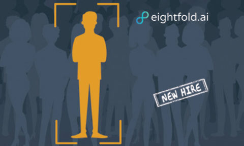 Eightfold.ai Appoints Tracy Flynn as Head of Human Resources and Jeff Griggs as Senior Vice President of Global Sales