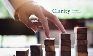 Clarity Benefit Solutions Explains the Importance of Educating Employees About Benefits