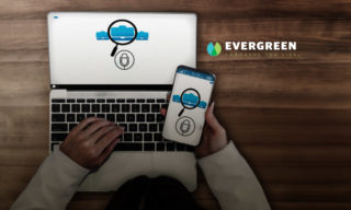 Evergreen Podcasts Creates a Unique HR Technology Channel