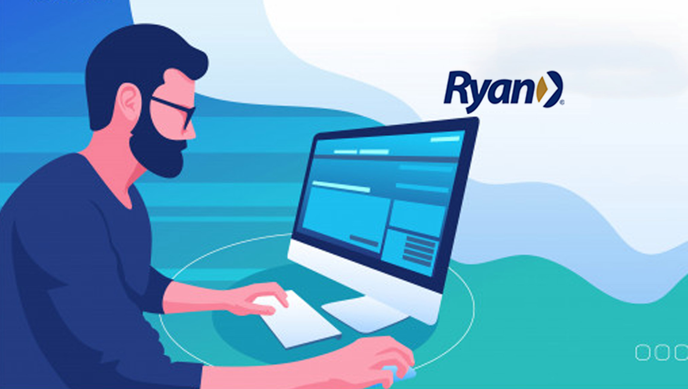 FORTUNE Names Ryan to Its Best Workplaces for Diversity List for Third Straight Year