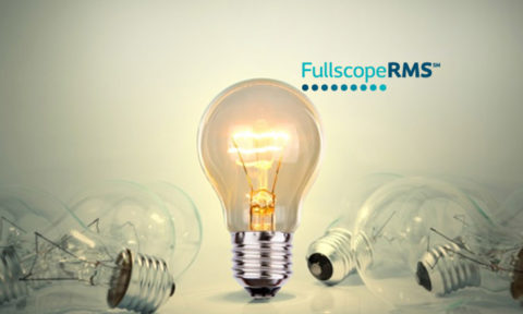 FullscopeRMS Launches Integrated Absence Management Solution for Industry Partners