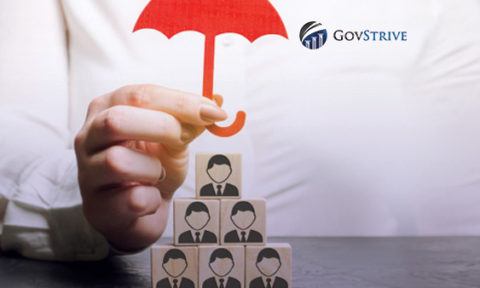 GovStrive Introduces Federal Turnkey HR Customer Care Center to Augment Agency HR Organizations