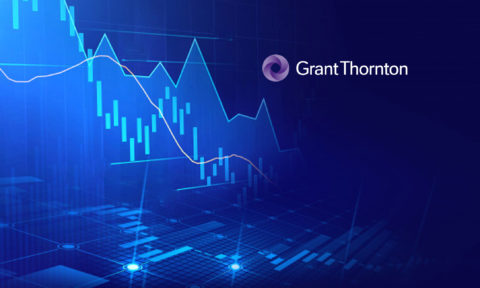 Grant Thornton Offers 10 Year-End Tax-Planning Tips as Tax Reform Takes Shape