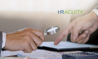 HR Acuity Receives Growth Equity Investment from Growth Street Partners