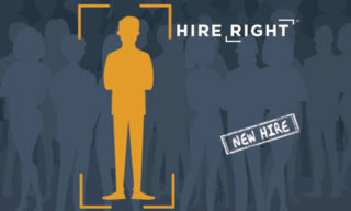 Pre-employment Screening Services Provider HireRight Onboards Chief Revenue Officer