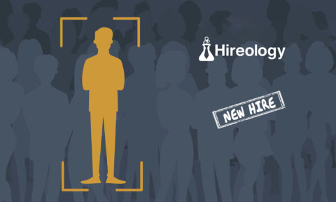 Hireology Appoints Ves Atanasov as Vice President of Product