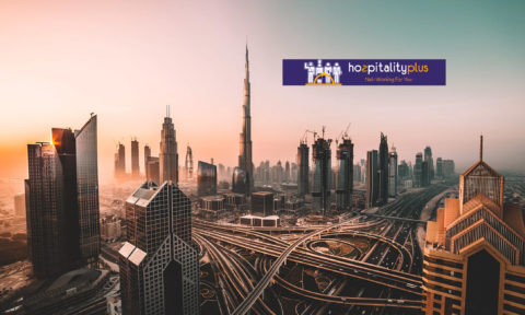 Hozpitality Group is Getting Ready to Welcome Dubai Expo 2020 With Multiple Offerings in Recruitment, PR and Marketing for the Hospitality Industry