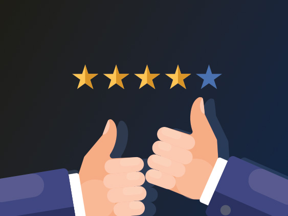 Paychex Flex Review - TecHR Series