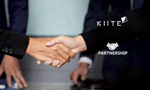 Kiite and Vidyard Partner to Bring the Power of Video to Kiite Playbooks