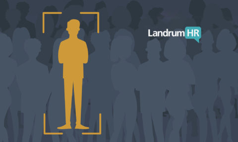 LandrumHR Announces New Head of Human Resources
